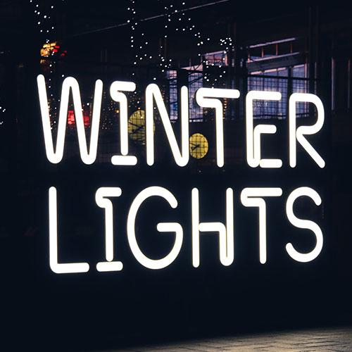 LED signs in Atlanta, GA