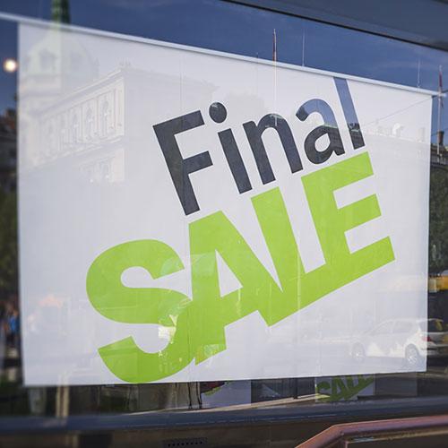 Best promotional Sign shop in Atlanta, GA